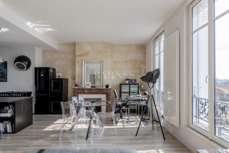 Bordeaux  - Appartement 4 Pièces 2 Chambres - picture 8