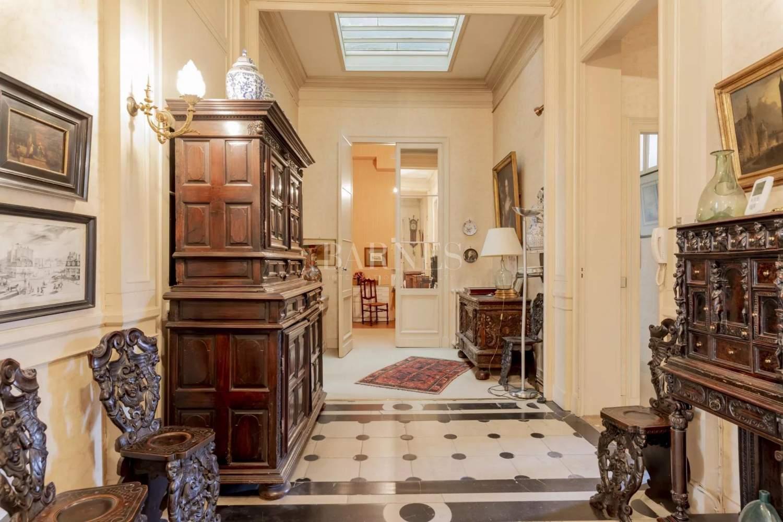 Bordeaux  - Appartement 8 Pièces 2 Chambres - picture 10