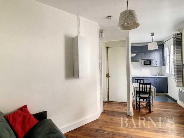 Appartement Paris 75017  -  ref 6094341 (picture 1)