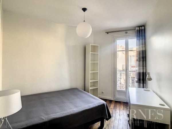 Appartement Paris 75017  -  ref 6094341 (picture 2)