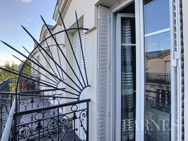 Appartement Paris 75017  -  ref 6094341 (picture 3)