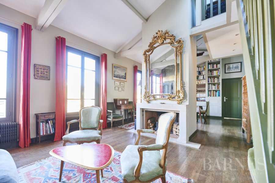 Exclusivité - Boulogne Escudier - Dernier étage - 95m² carrez (117m² habitables) picture 8