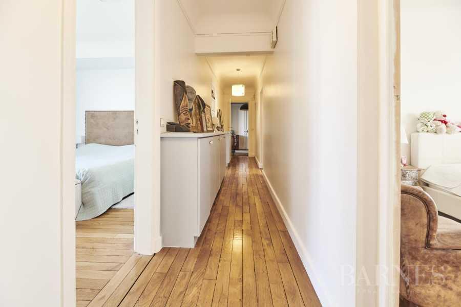 Appartement familial - dernier étage - vue dégagée picture 7