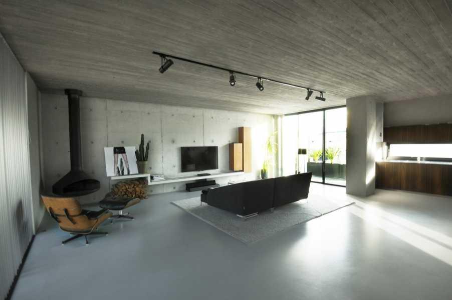 Issy-les-Moulineaux  - Maison 8 Pièces 4 Chambres