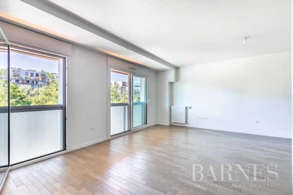 Appartement Boulogne-Billancourt  -  ref 5651165 (picture 2)