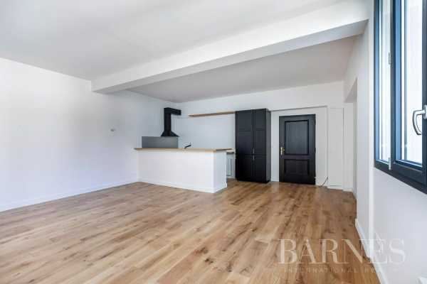 Apartment Boulogne-Billancourt  -  ref 5175819 (picture 1)