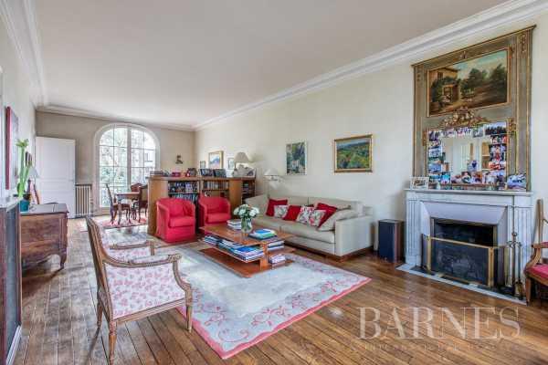 Casa Boulogne-Billancourt  -  ref 4814652 (picture 3)