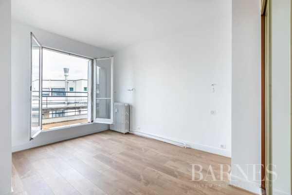 Appartement Boulogne-Billancourt  -  ref 5554575 (picture 3)