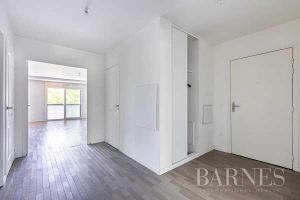 Appartement Boulogne-Billancourt  -  ref 5651165 (picture 3)