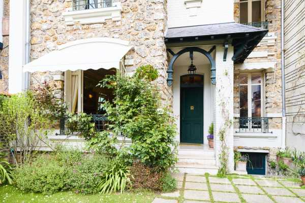 Maison Boulogne-Billancourt - Ref 2918698