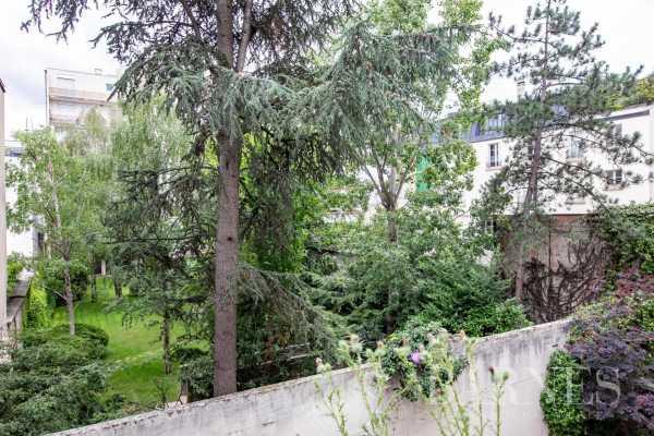 Piso Boulogne-Billancourt  -  ref 5510187 (picture 3)