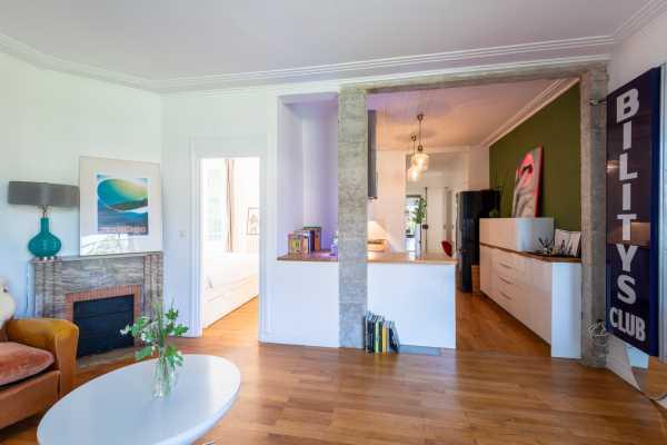Appartement Boulogne-Billancourt  -  ref 3252118 (picture 3)