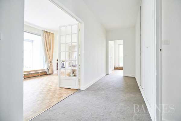 Appartement Boulogne-Billancourt - Ref 3024350