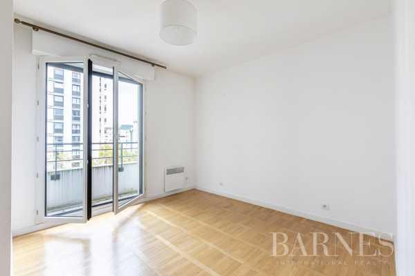Appartement Boulogne-Billancourt  -  ref 5579524 (picture 3)