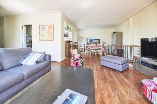 Apartamento Boulogne-Billancourt  -  ref 2947148 (picture 3)