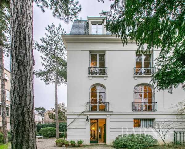 Casa Boulogne-Billancourt  -  ref 4814652 (picture 1)
