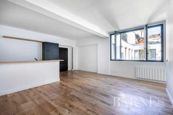 Apartment Boulogne-Billancourt  -  ref 5175819 (picture 3)