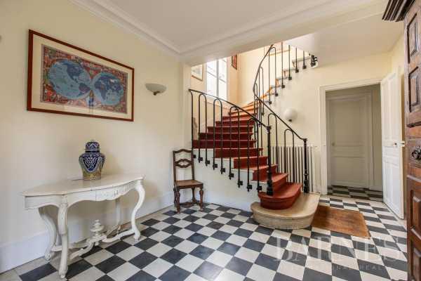 Casa Boulogne-Billancourt  -  ref 4814652 (picture 2)