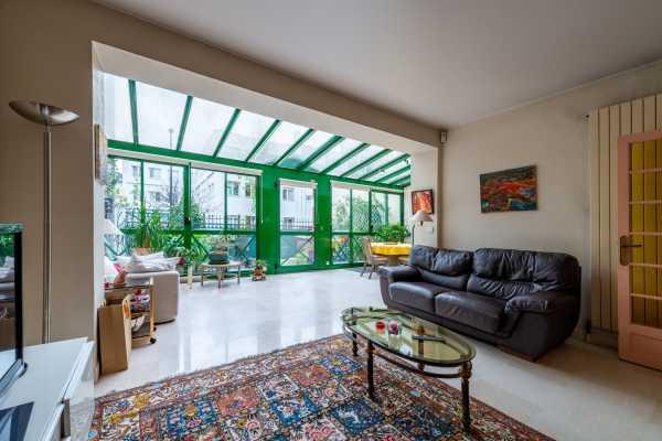 Maison Boulogne-Billancourt  -  ref 4824709 (picture 2)