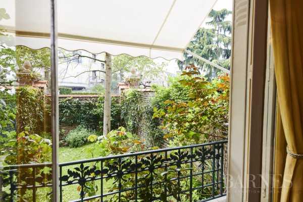 Maison, Boulogne-Billancourt - Ref 2918698