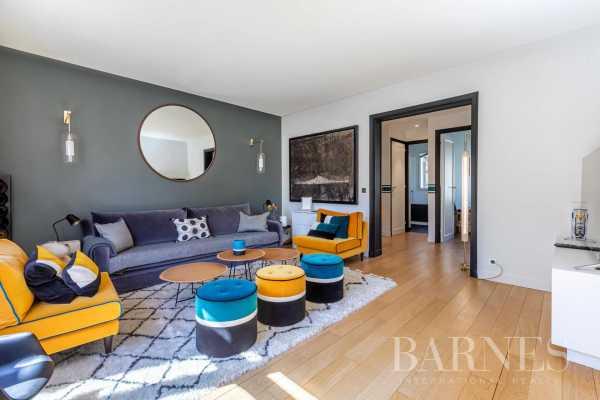 Appartement Boulogne-Billancourt  -  ref 5325691 (picture 3)
