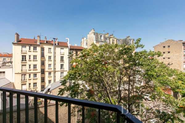 Piso Boulogne-Billancourt  -  ref 5840610 (picture 3)