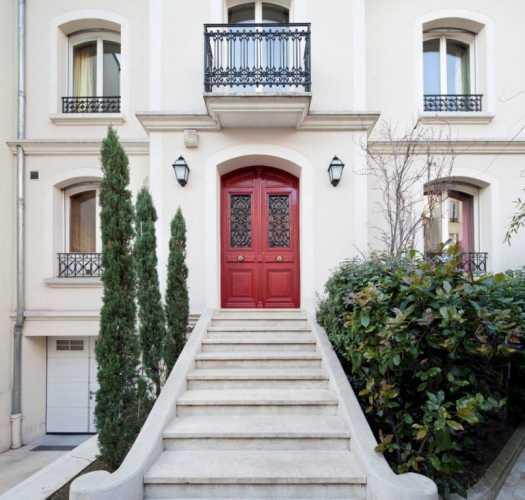 Maison, Boulogne-Billancourt - Ref 2596362