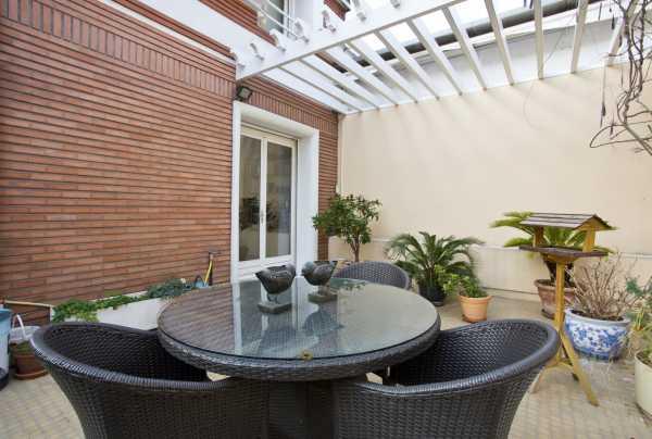 Maison Boulogne-Billancourt - Ref 2593918