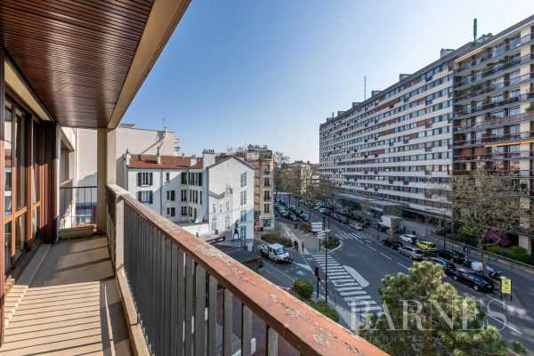 Appartement Boulogne-Billancourt  -  ref 5250268 (picture 2)