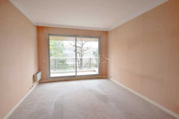 Apartment Boulogne-Billancourt  -  ref 3358624 (picture 3)