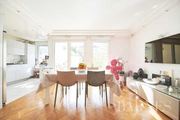 Apartment Boulogne-Billancourt  -  ref 4350856 (picture 2)