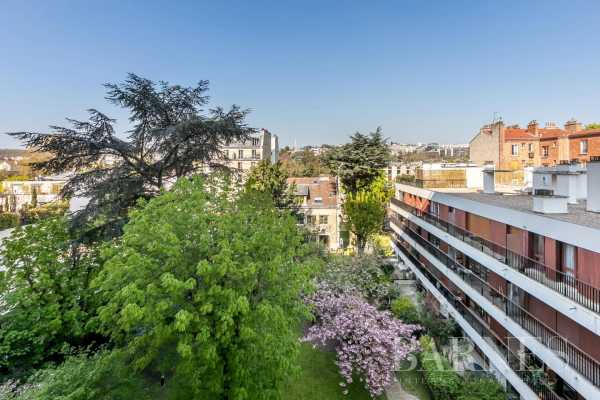 Appartement Boulogne-Billancourt  -  ref 5250268 (picture 1)
