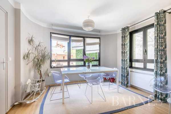 Appartement Boulogne-Billancourt  -  ref 5650144 (picture 3)