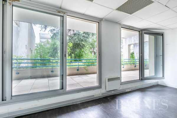 Appartement Boulogne-Billancourt  -  ref 5510187 (picture 3)