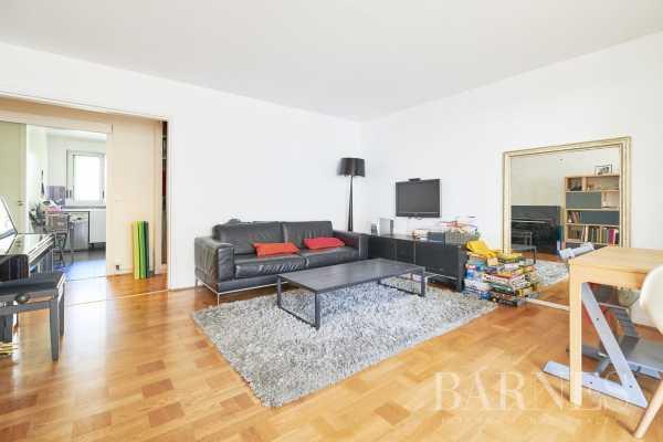 Apartment Boulogne-Billancourt  -  ref 4058300 (picture 2)