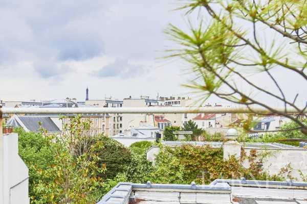Appartement Boulogne-Billancourt  -  ref 3980847 (picture 3)