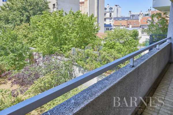 Appartement Boulogne-Billancourt  -  ref 4058300 (picture 1)