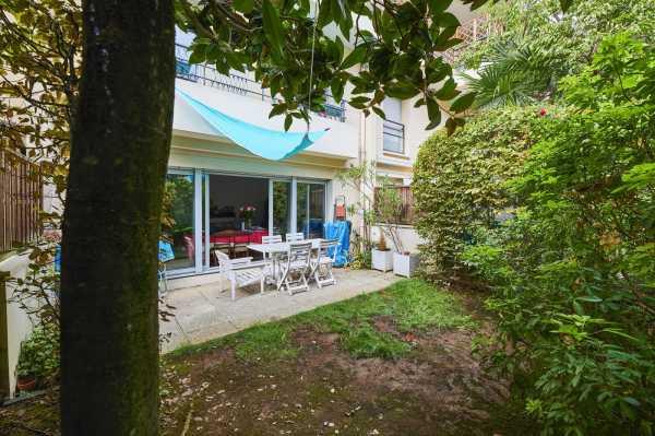 APPARTEMENT, Boulogne-Billancourt - Ref 2574058