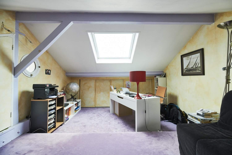 Boulogne-Billancourt  - Appartement 6 Pièces 4 Chambres - picture 8