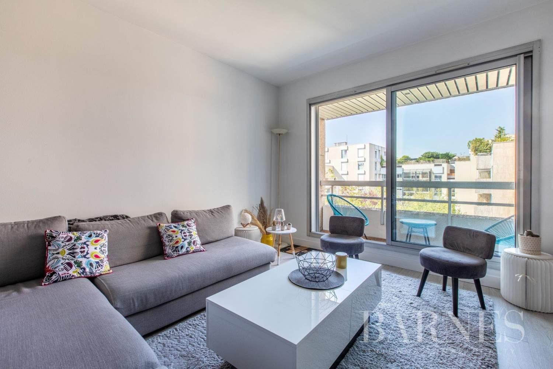 Boulogne-Billancourt  - Appartement 2 Pièces, 1 Chambre - picture 1