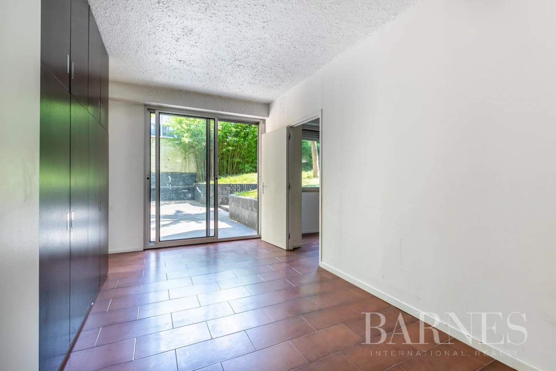 Boulogne-Billancourt  - Appartement 6 Pièces 4 Chambres - picture 13