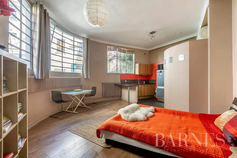 Boulogne-Billancourt  - Maison 8 Pièces 4 Chambres - picture 17