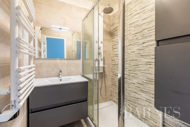 Boulogne-Billancourt  - Appartement 2 Pièces, 1 Chambre - picture 7
