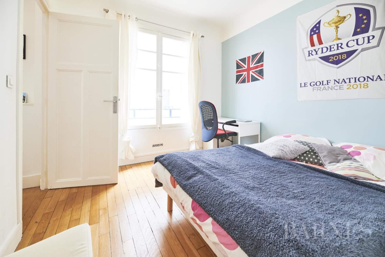 EXCLUSIVITE / Boulogne nord - 2 pièces - 49 m2 picture 9