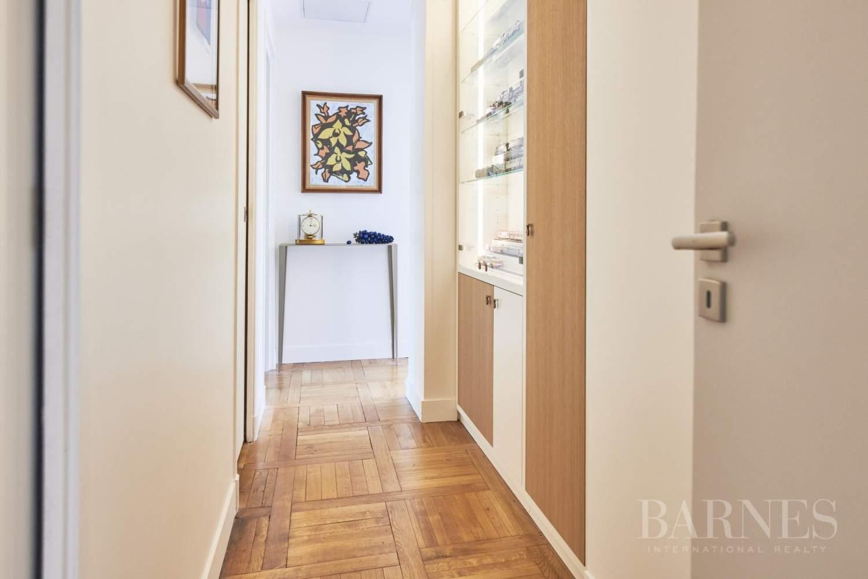 Appartement 80 m2 sur jardin Sud - 2 chambres picture 13