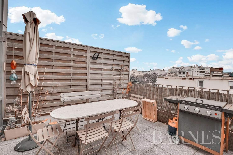 Boulogne-Billancourt  - Appartement 5 Pièces 4 Chambres - picture 3