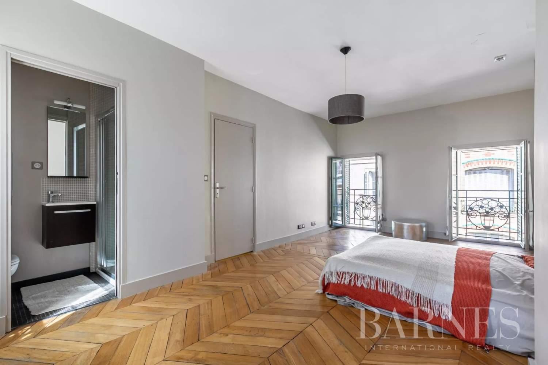 Boulogne-Billancourt  - Maison 8 Pièces 4 Chambres - picture 11