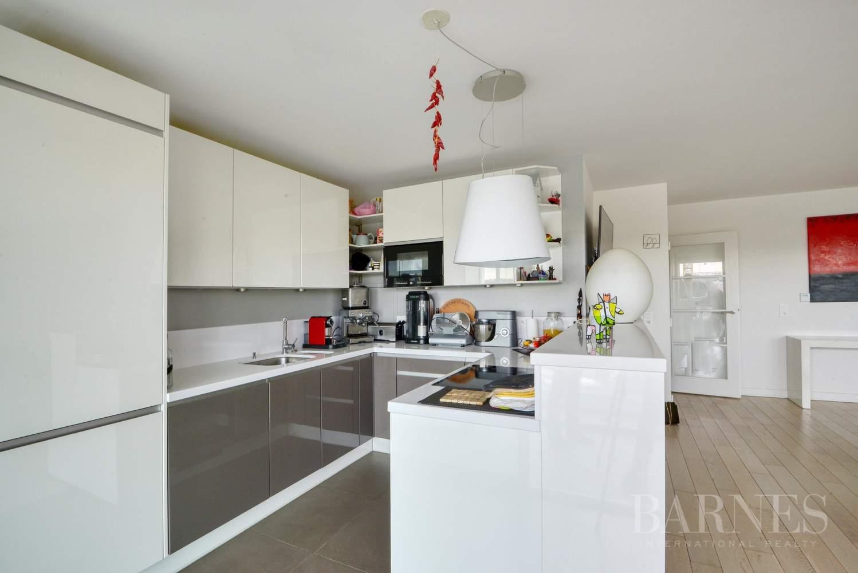 Boulogne-Billancourt  - Appartement 4 Pièces 3 Chambres - picture 6