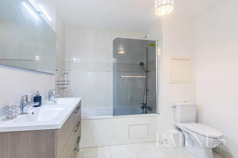 Boulogne-Billancourt  - Appartement 4 Pièces 3 Chambres - picture 19