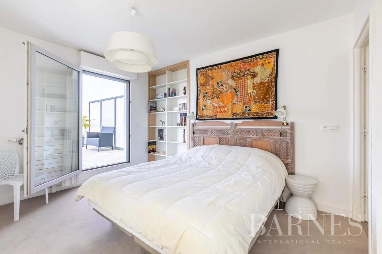 Boulogne-Billancourt  - Appartement 4 Pièces 3 Chambres - picture 14